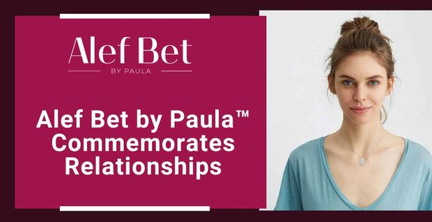 interview with Alef Bet by Paula