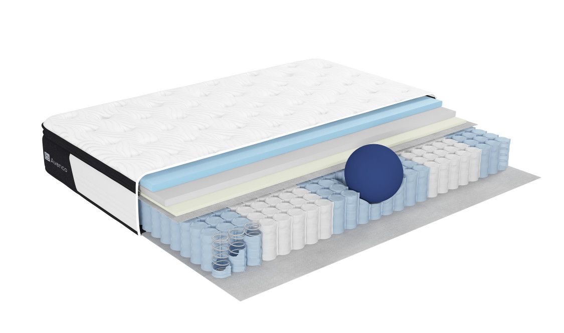 the Bset Mattress for Back Pain