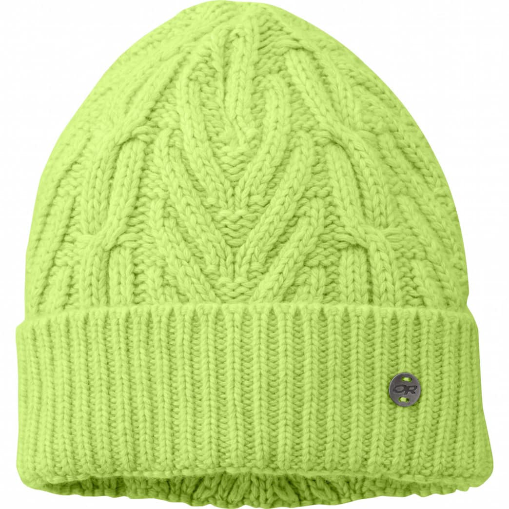 Women's Skye Beanie, Laurel