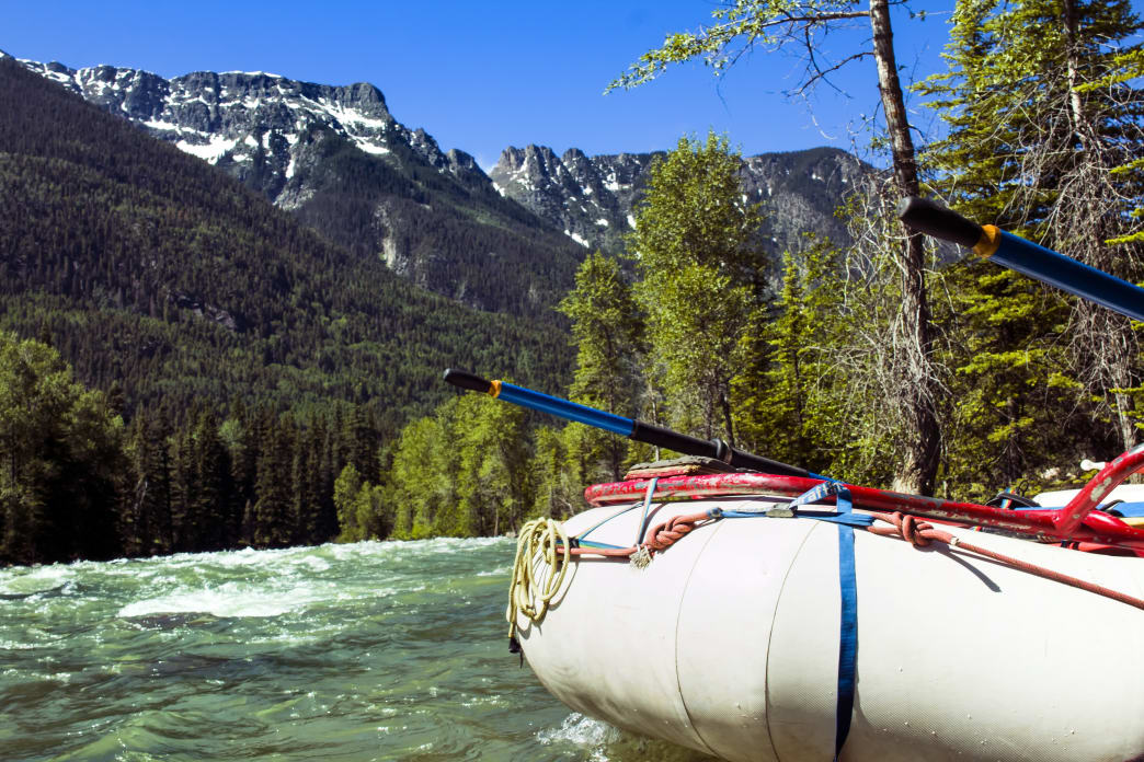 The Best Outdoor Experiences in Durango (According to Locals)