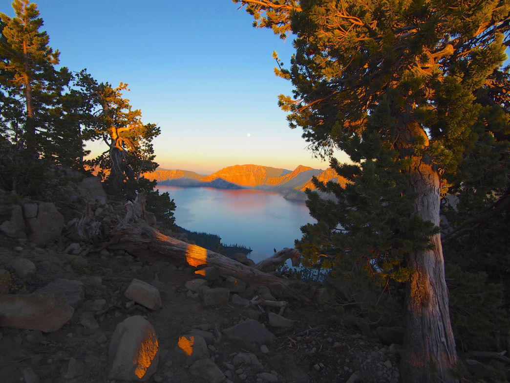 Crater Lake, The Complete Guide to Visiting Crater Lake National Park