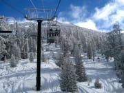 Image for Heavenly Mountain Resort