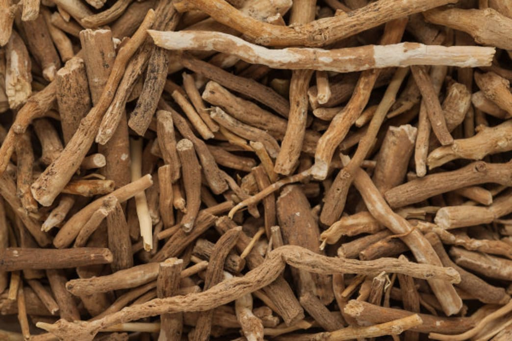 Photo of ashwagandha - . Better Nutrition