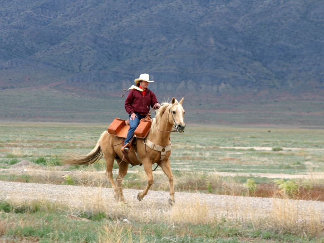 With a history that stretches back 11,000 years, Tooele County is full of historic sites and legendary places to explore.