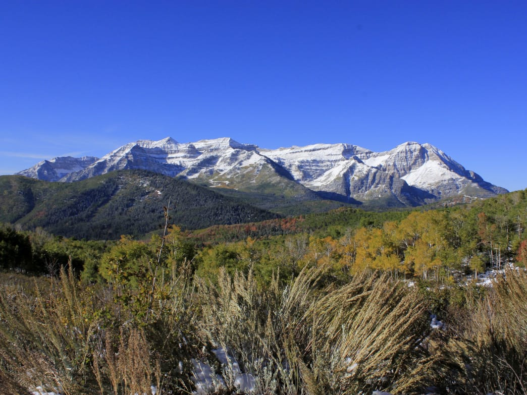 7 Reasons You Must Visit Heber Valley in the Summer