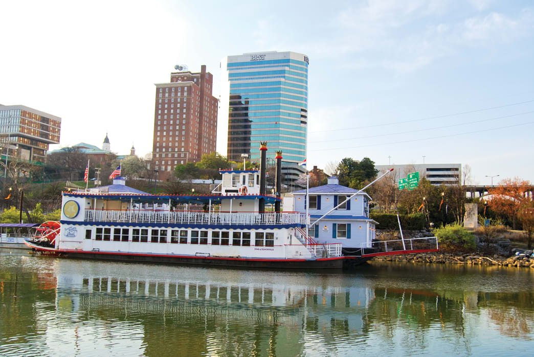 20090323_Knoxville_Riverboat_Docked_004