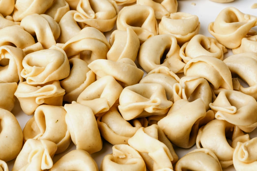 uncooked-pasta-in-close-up-view-4039607